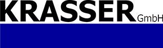 Krasser