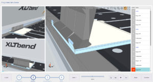 Office_Simulation_XLT