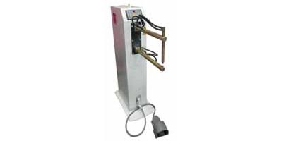 Spiro_spot_welder_machine_4611N