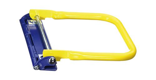Seaming Tools Sheetmetal Machinery Australia