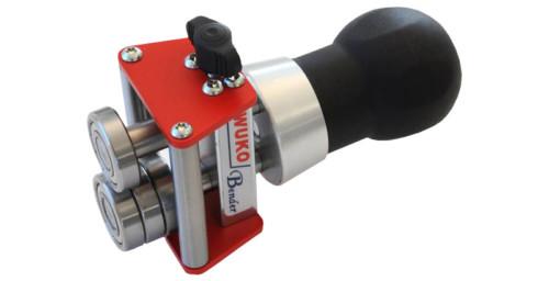 Wuko Tools Australia Sheetmetal Bending Cutting And