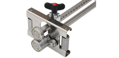 Metal Working Hand Tools Sheetmetal Machinery Australia
